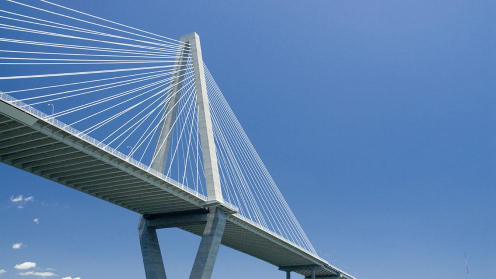 bridge-loans