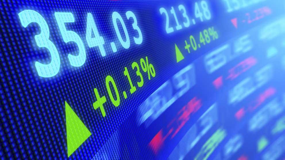 stock-loans-financing